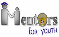 Mentors for Youth